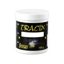 Sensas Tracix Brun/Brown/Barna 100gr