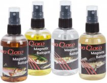 Iron Claw Magnetic Bait Spray 100ml (Forelle-Pisztráng)
