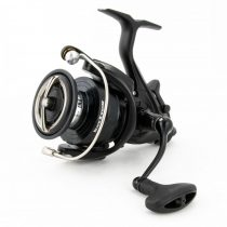 Daiwa Black Widow BR LT 4000-C  New2020