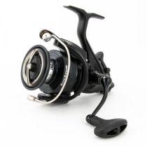 Daiwa Black Widow BR LT 5000-C New2020