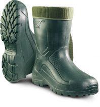 Dry Walker Boots X-Track Eva Csizma -50C
