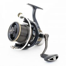 Daiwa 19 Cast'izm Feeder 25 QD