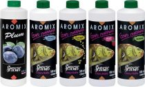 Sensas Aromix Gros Poissons 500ml