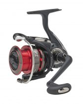 Daiwa 16 TDM 4012 QDA UK