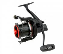 Carp Expert Pro Cast Method Feeder 6000