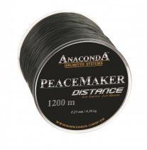 Anaconda Peacemaker Distance Zsinór 1200m