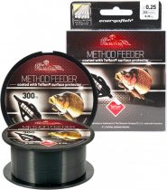 Carp Expert Method Feeder Teflon Zsinór 300m