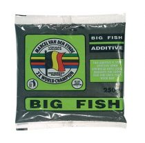 VDE Adalék Big-Fish 250gr