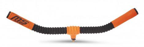 MS Range Feeder Rod Rest Bottartó B