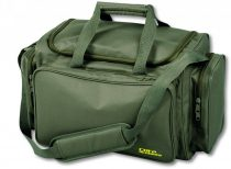 Carp Academy Base Carp Carry-all Táska 60x33x35cm