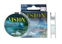 Spro Vision Előkezsinór 50m