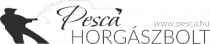 Saenger Bionic Fibre Series Carp Match 3,30m 12-45gr