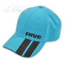 Rive Cap Blue/Black Baseball Sapka