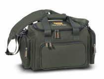 Anaconda Carp Gear Bag I Táska