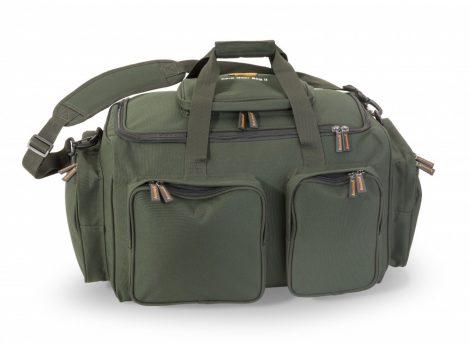Anaconda Carp Gear Bag II Táska