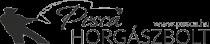 MS Range Safety Case Merevfalú Botzsák 3-részes 1,65m