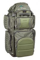 Anaconda Climber Pack Extra Large Hátizsák
