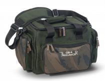 Anaconda Freelancer Gear Bag Small Táska  New2019