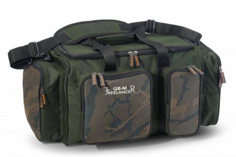 Anaconda Freelancer Gear Bag Medium Táska New2019