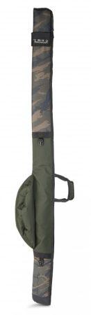 Anaconda Freelancer RS-Series Single Jakets 12ft Botzsák (1-rekeszes) New2019