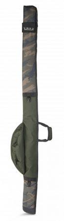 Anaconda Freelancer RS-Series Single Jakets 13ft Botzsák (1-rekeszes) New2019