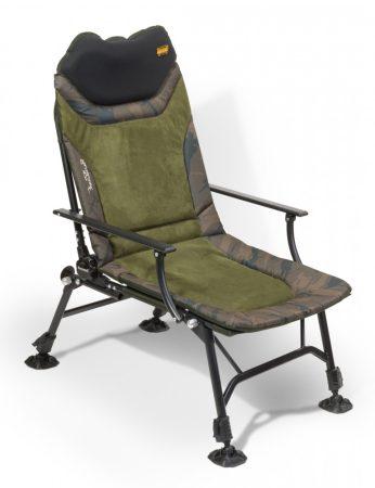 Anaconda Freelancer TCR Fotel New2019