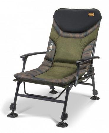 Anaconda DCM-L Freelancer Fotel