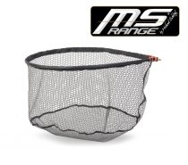 MS Range Carp&Barbel Net Merítőfej 65x55cm