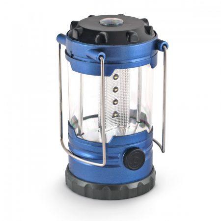 Energo Team Outdoor Vector Kemping Lámpa