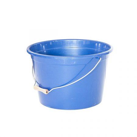Etetőanyagos Vödör 25-Literes