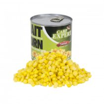 Carp Expert Bait Corn Natúr Csemege Kukorica (tépőzáras dobozban) 425 ml
