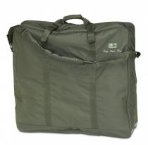 Anaconda Carp Chair Bag Szék Táska
