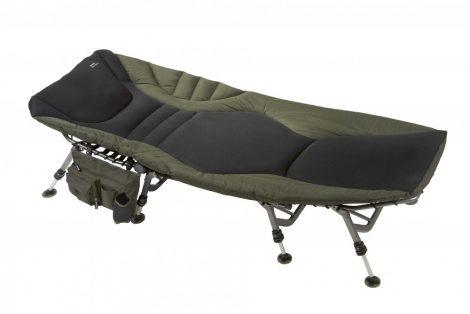 Anaconda King Size Bed Chair ágy