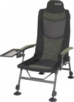 Anaconda Moon Breaker Carp Chair Fotel