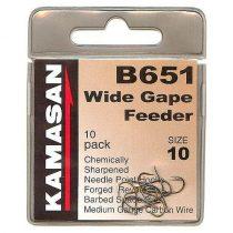 Kamasan B651