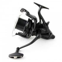 Shimano Big Baitrunner XT-B LC Long Cast