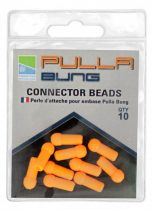 Preston Pulla Bung Beads 10db/csomag