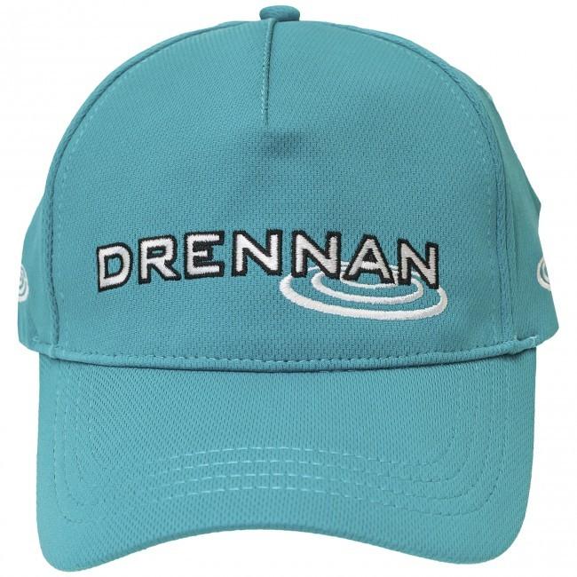 Drennan Aqua Hímzett Baseball Sapka - Pesca.hu horgászbolt és webáruház bf8a65463f