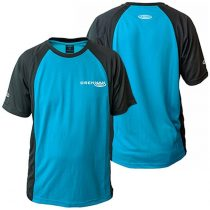 Drennan Performance T-shirt Polo