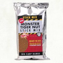 Dynamite Baits Monster Tiger Nut Stick Mix 1kg