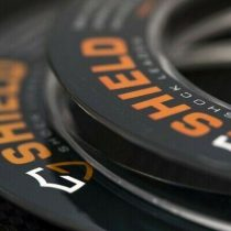 Guru Shield Shockleader Előtét zsinór 100m