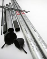 Daiwa Match Winner C3 Pack 14,50m