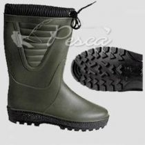 Dunlop Bélelt Csizma