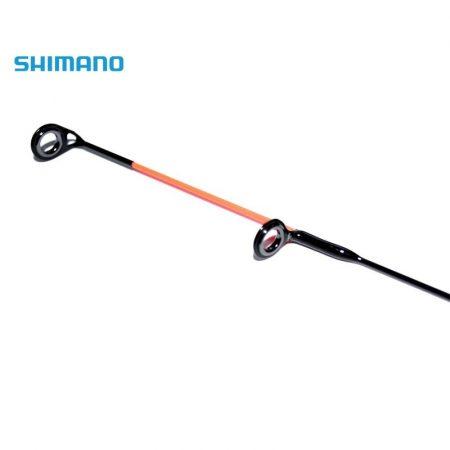 Shimano Feeder Spicc 2,50 OZ NGLD