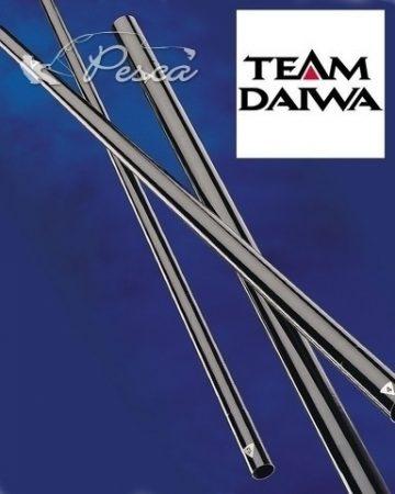 Team Daiwa XR4 Pole Spicc Tag