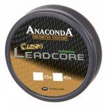 Leadcore Zsinór