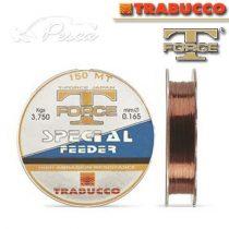 Trabucco T-Force Special Feeder Zsinór 150m