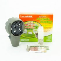 Thermacell Compact Mosquito Repellent