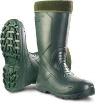 Dry Walker X-Track Ultra 800 Green Eva Csizma -50C