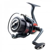 Daiwa Tournament 3010 QD